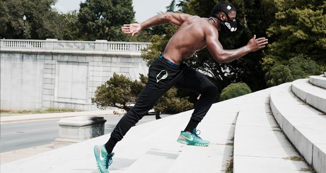 The Fitness Trell LLC. -