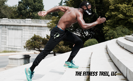 The Fitness Trell, LLC