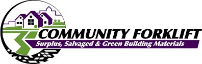 community forklift.png