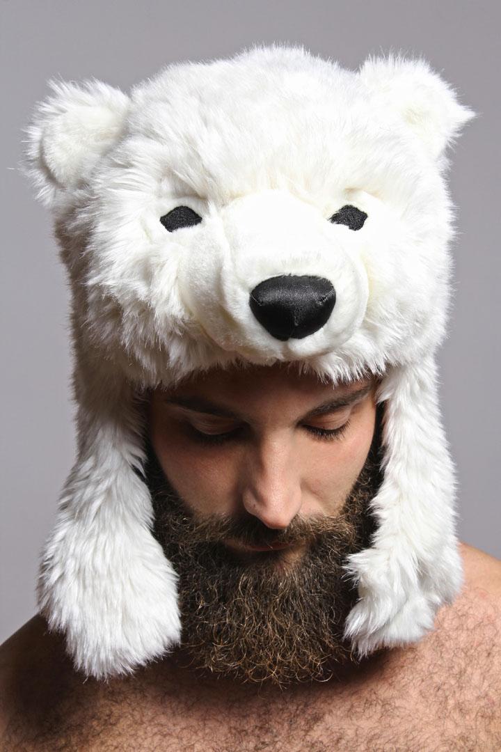 david bear peluche.jpg