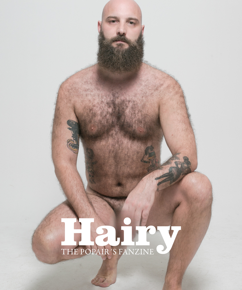 david-vazquez-hairy-1.jpg