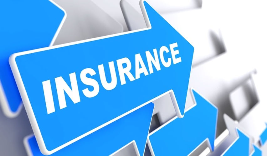 Insurance Automation.jpg