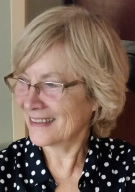 Janet Hock