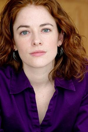 Lauren Briggeman