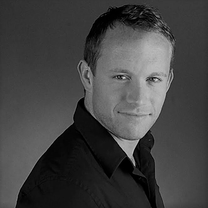 Ryan Ruckmann