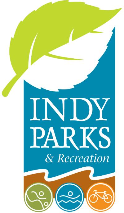 IndyParks logo.png