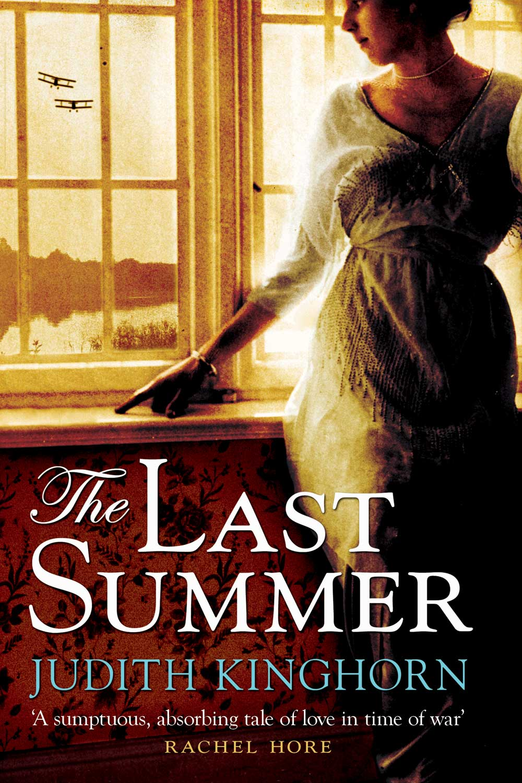 the_last_summer