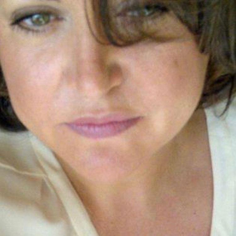 judith_kinghorn_author