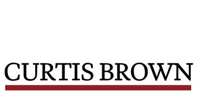 curtis_brown_logo