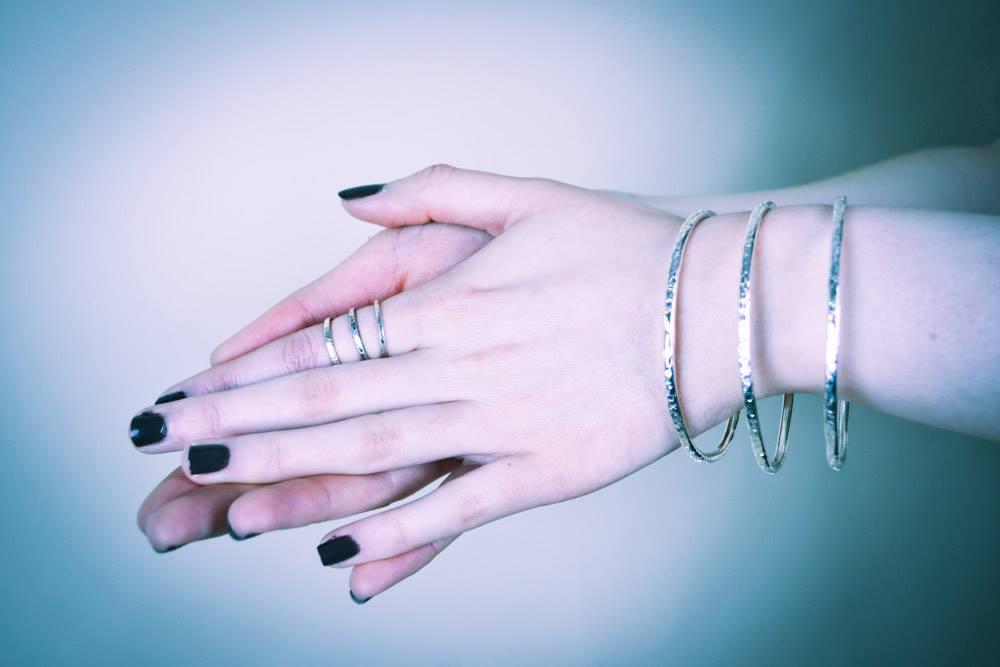 Fragment Rings.jpg