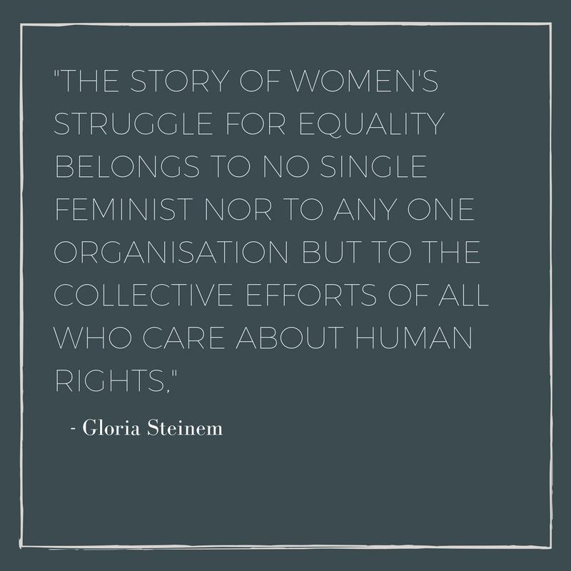 Gloria Steinem_Quote .png
