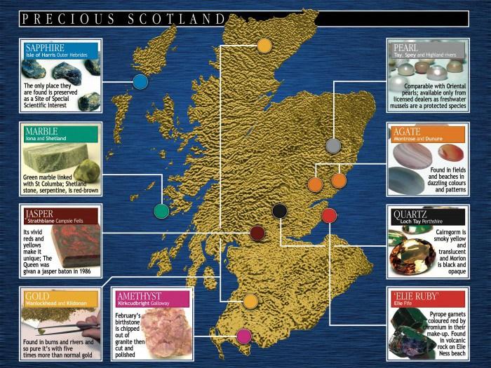Precious-Scotland-Map-700x525.jpg