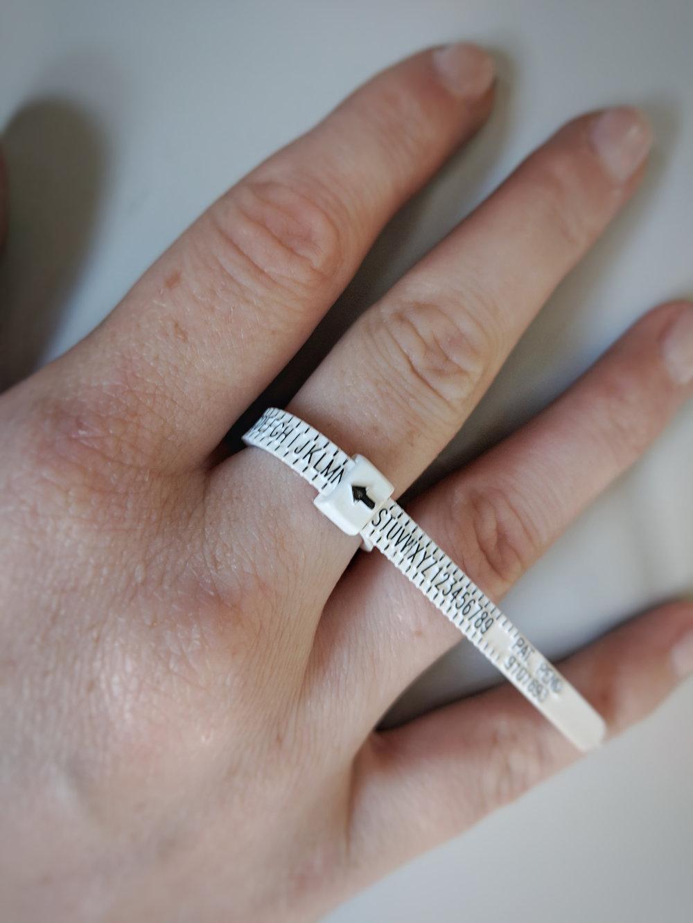 Plastic Ring Sier 2.jpeg