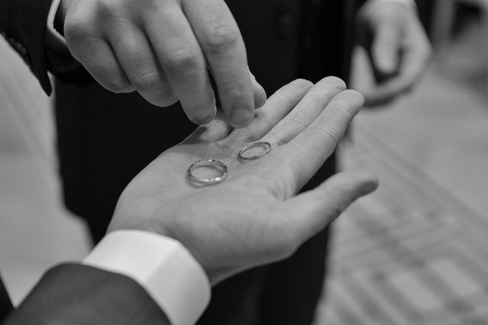Wedding Photos by Jodi Hanagan Photography