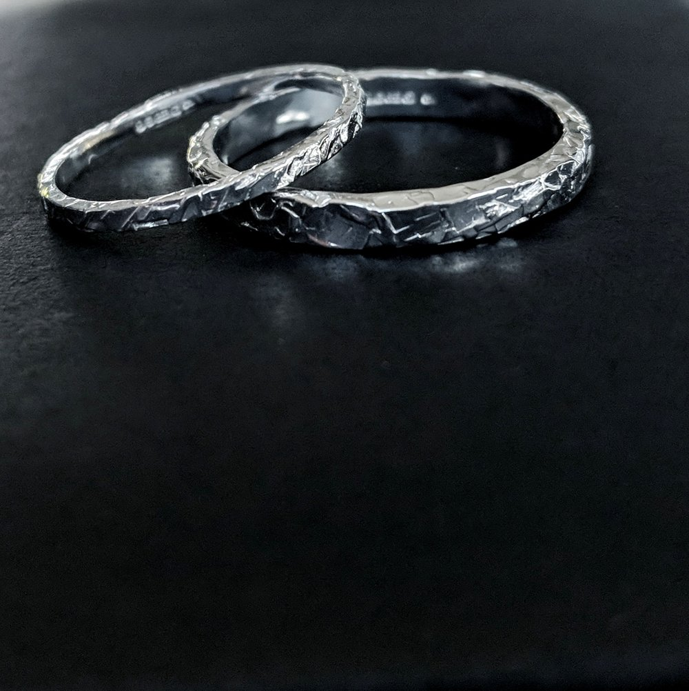 9CT+White+Gold+Textured+Wedding+Rings.jpg