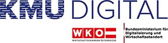 Hier finden Sie den Link zum WKO Förderprogramm