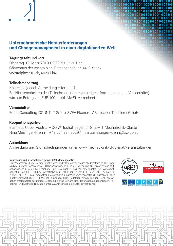Unternehmerische Herausforderungen_Einladung_-page-004.jpg