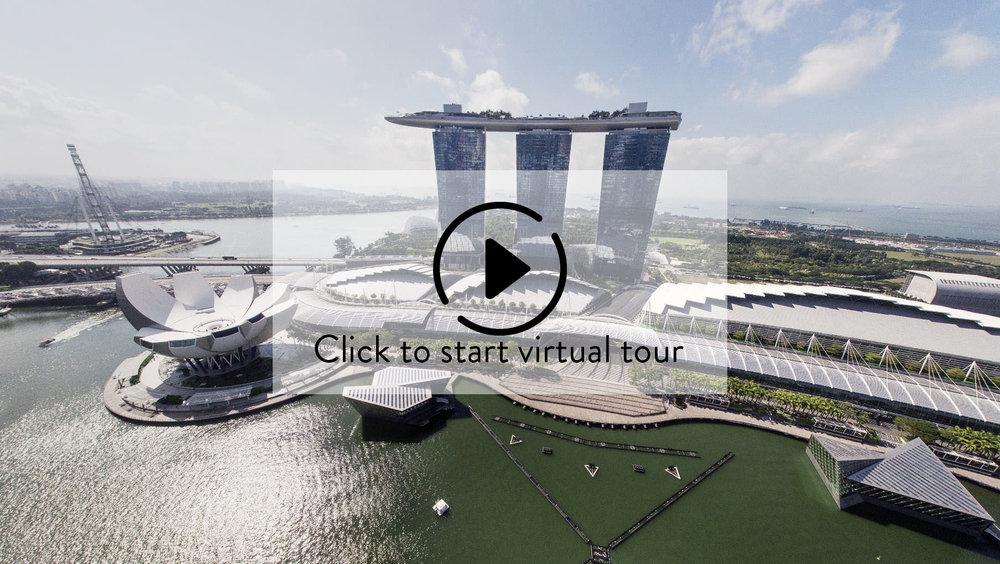 Aerial-360-panorama-Singapore-Marina.jpg