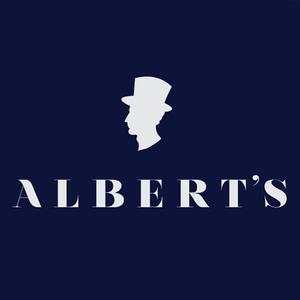 Albert's+Logo+copy.png