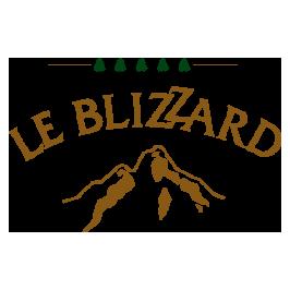 Le+blizzard+Logo+copy.png