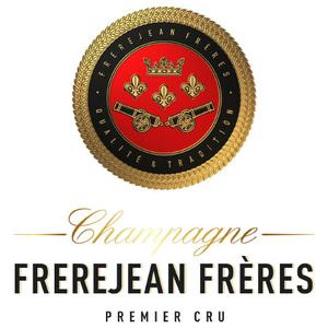 Frerejean+Freres+Logo+copy.png