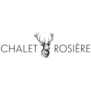 Chalet+Rosiere+Logo+copy.png