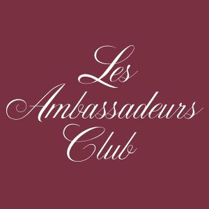 Les+Amabassadeurs+copy.png