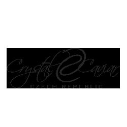 Crystal+Caviar+logo+copy.png