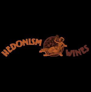 hedonism wine