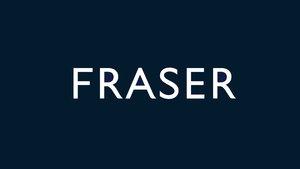 Fraser_Logotype_100mm_White_Blue_RGB.jpg