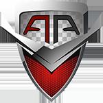 Arrinera+Logo+copy.png