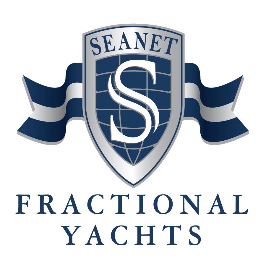 SeaNet_FY_Logo_11_07.jpg
