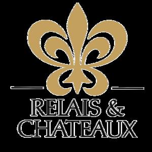 Relais+&+Chateaux+Logo+copy.png