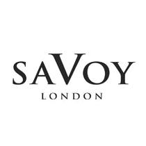 Savoy+Logo+copy.png