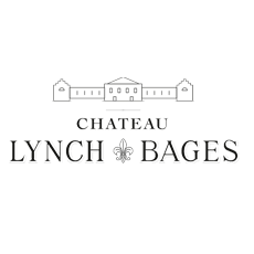 lynch-bages-logo+copy.png