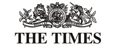 logo-thetimes-1.png