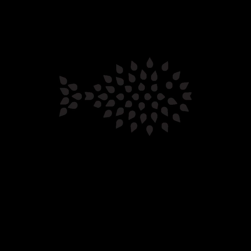 Puffer-Fish-Logo-01.png