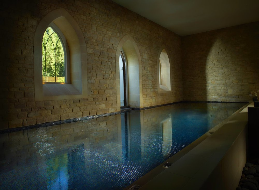 RCH Relaxation Pool.jpg