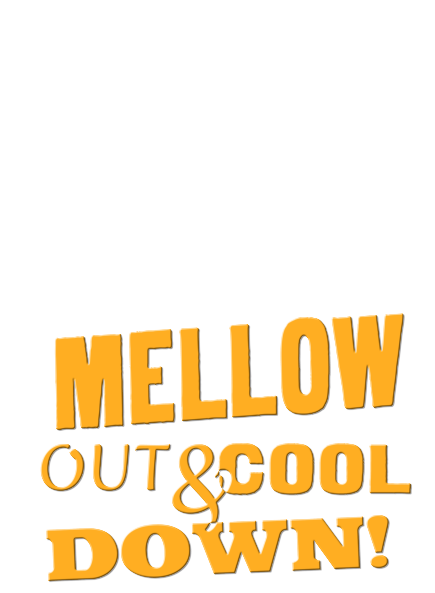 Mellow Fall