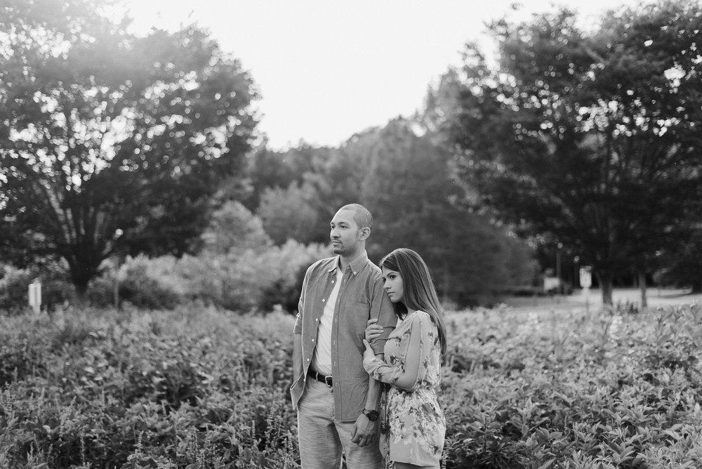 20160610-Kristy&Marcus_Engagement-336.jpg