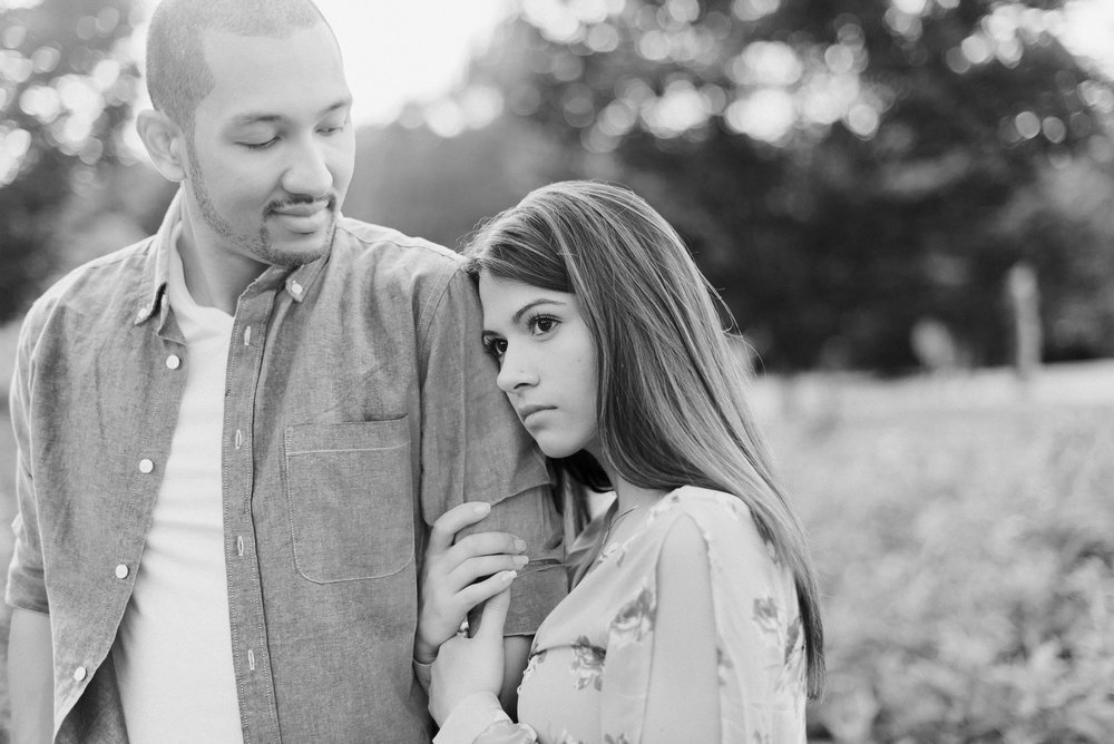 20160610-Kristy&Marcus_Engagement-340.jpg
