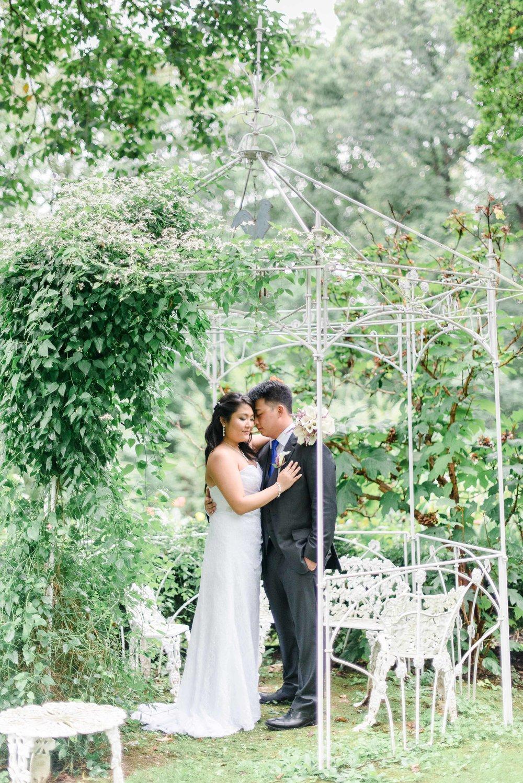 20150912-Alina&Linden_Wedding-1086.jpg