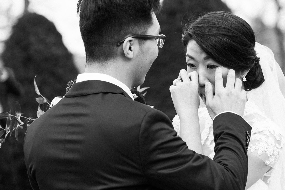 20161211-Alyssa&ByungSoo_Wedding-10156.jpg