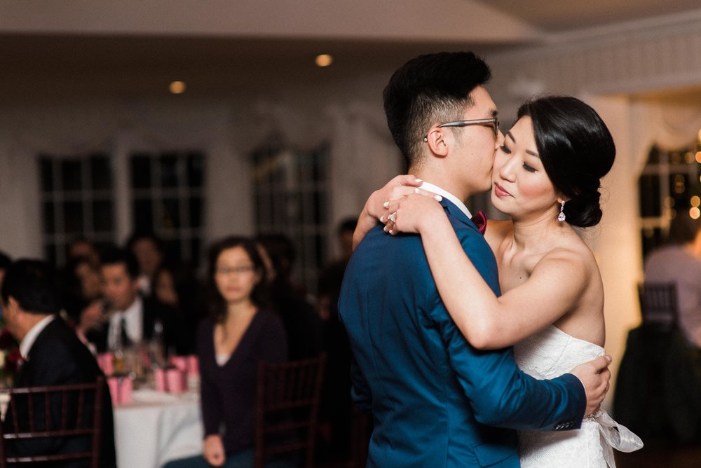 20161211-Alyssa&ByungSoo_Wedding-10197.jpg