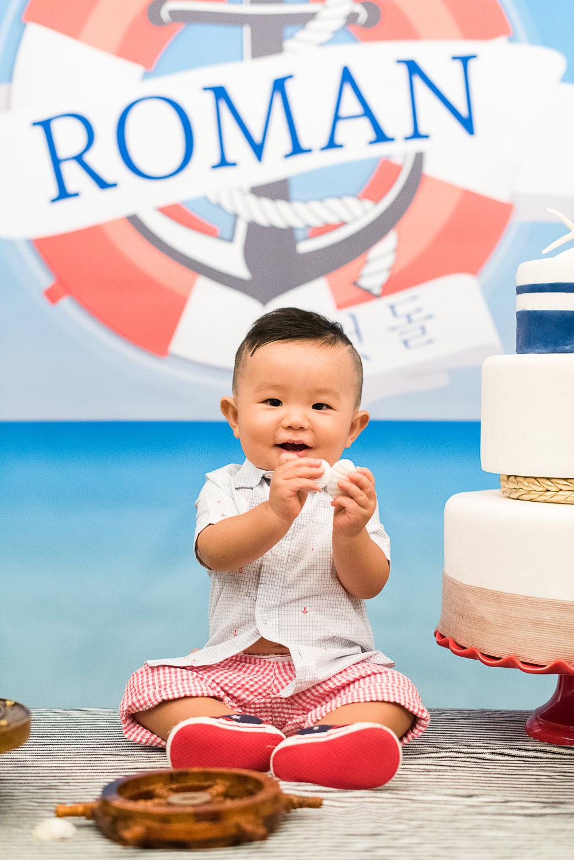 Roman_Chung-52.jpg