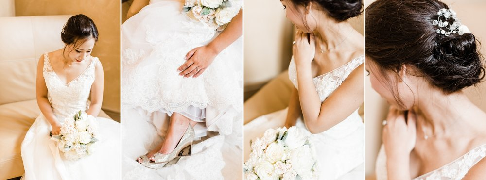 Wedding Blog 23.jpg