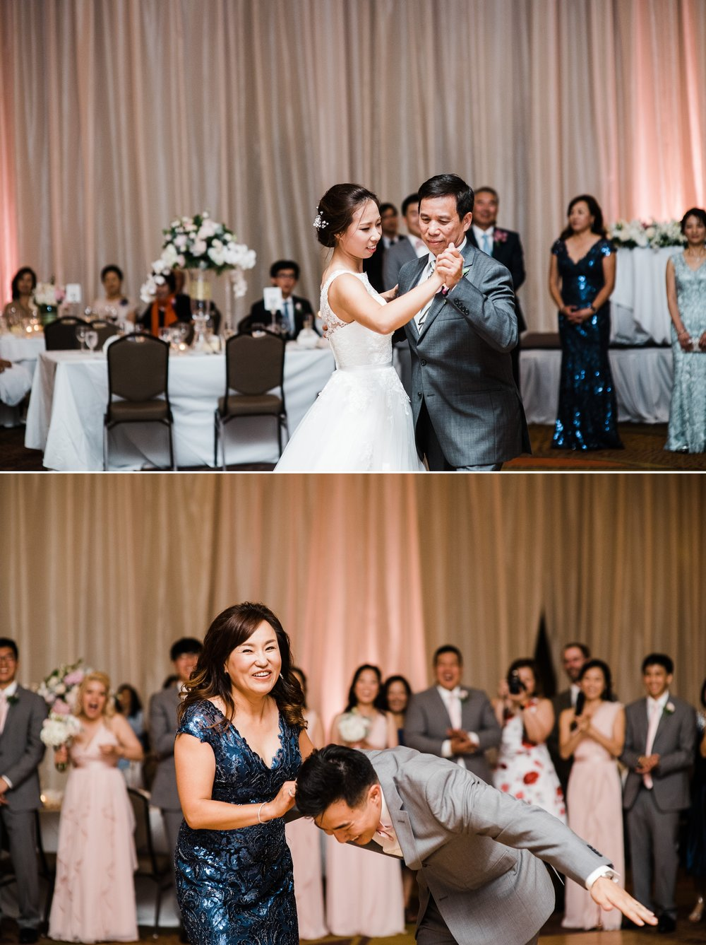 Wedding Blog 38.jpg