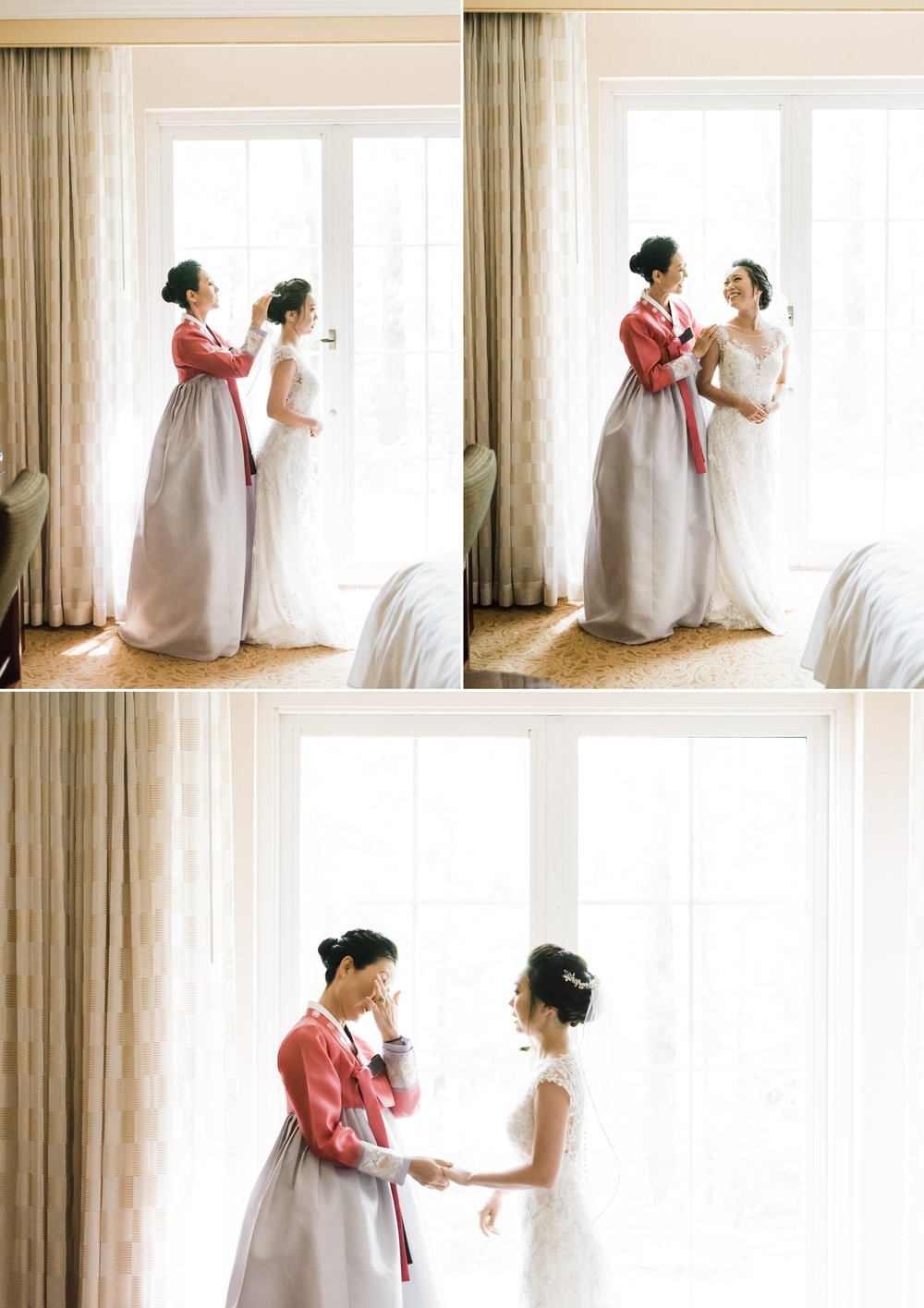 Wedding Blog 8.jpg