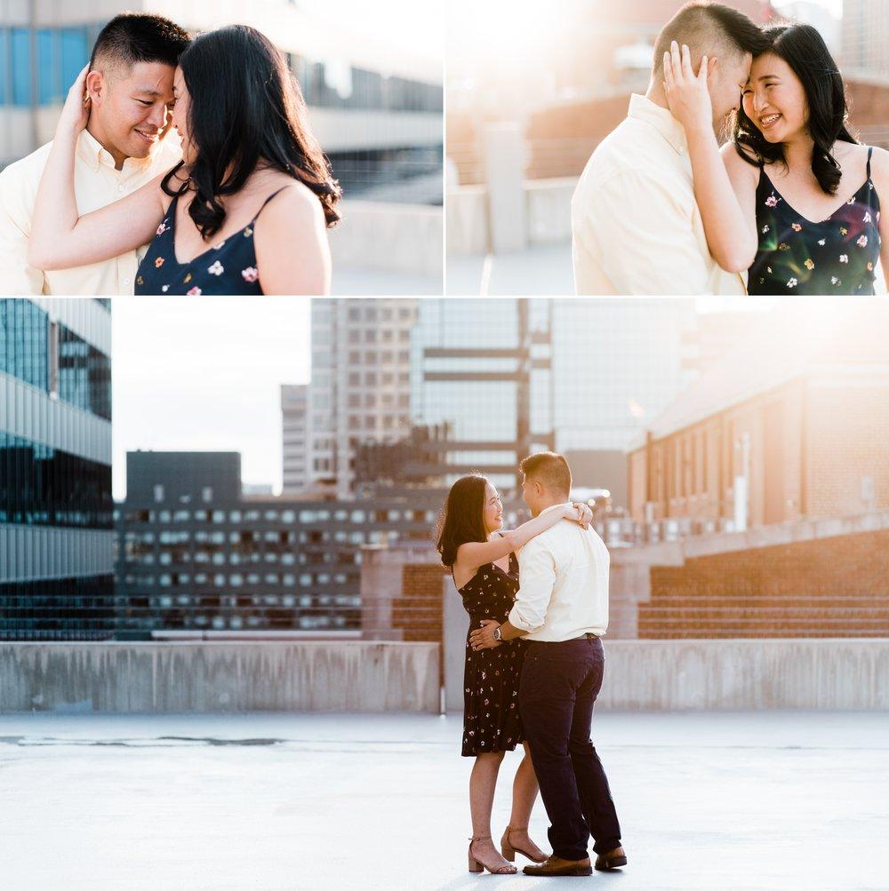 Engagement Blog 12.jpg