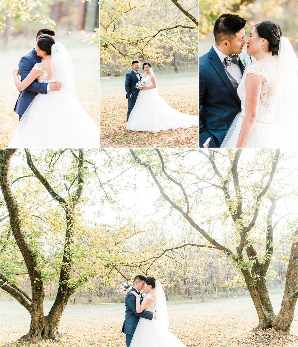 Wedding Blog 30.jpg